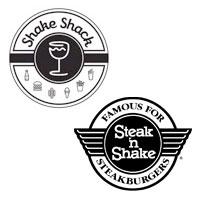 Steak n Shake vs. Shake Shack